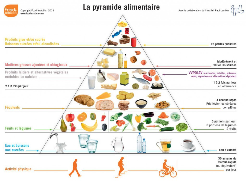 pyramide-alimentaire2